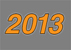events2013.html