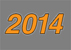 events2014.html