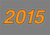 events2015.html