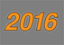 events2016.html